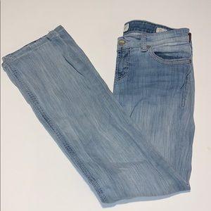 BKE - Women's Jeans